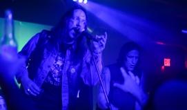 Black Sabbath (feat. Angus)
