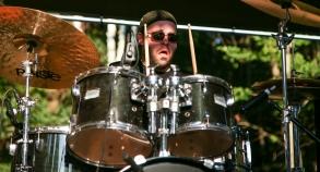 Tim Webber