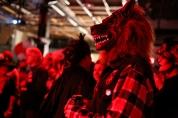 Beerwolf